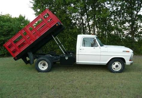1972 ford f350 for sale 1972 ford f350 in sherman tx 75090 9 000 classifieds