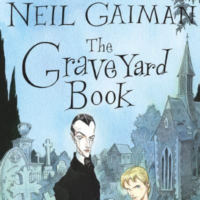 neil gaiman picture books neil gaiman the graveyard book