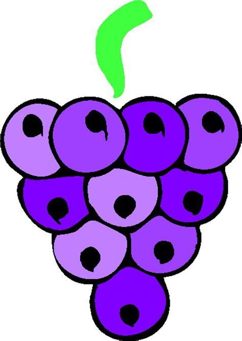 imagenes animadas uvas uvas clip art gif gifs animados uvas 1190303