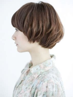 the schematics of dorothy hamill wedge hair cut 17 best ideas about dorothy hamill haircut on pinterest
