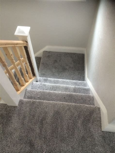 carpet for hallways and stairs best 25 grey stair carpet ideas on grey