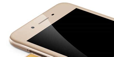 Samsung J2 Prime Tahun Ini Vivo Y53 Vs Samsung Galaxy J2 Prime Bagus Mana Gadgetren