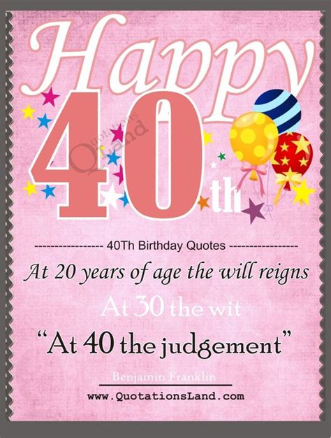 26 Birthday Quotes Happy Birthday Quotes Funny 26 Quotesgram