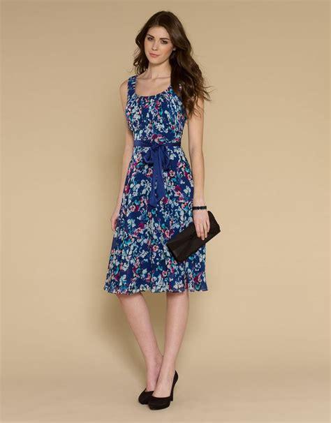 Monsoons Ria Print Dress by Valentina Print Dress Monsoon Uk Wardrobe Wish List