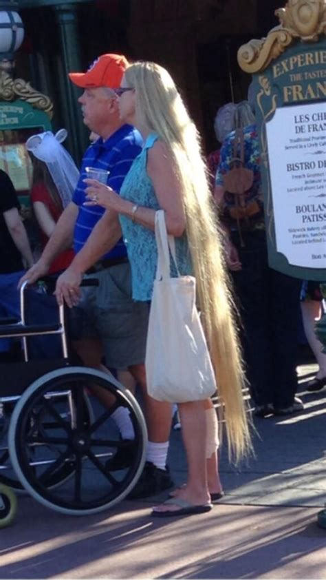 longest public hair female 17 best images about long hair on pinterest her hair