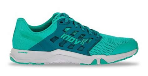running shoes to protect knees what are best shoes for knee a reader question