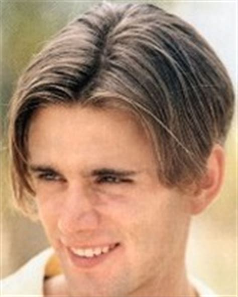 1990s mens hairstyles 90s male hair reference 3 1990s hair makeup