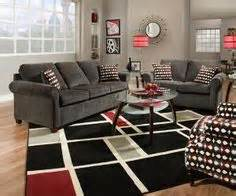 Schewels Living Room Furniture by 1000 Images About Schewel Furniture On
