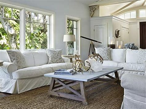 coastal home decorating beach condo decorating ideas with photos joy studio design gallery best design