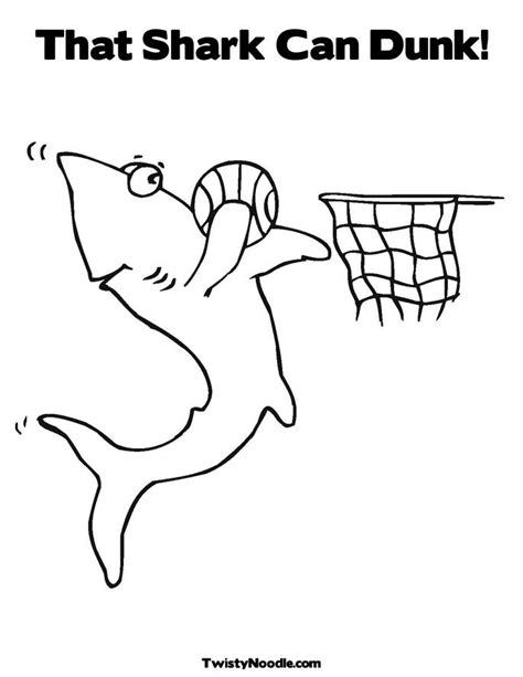 spongebob basketball coloring pages free coloring pages of prawn