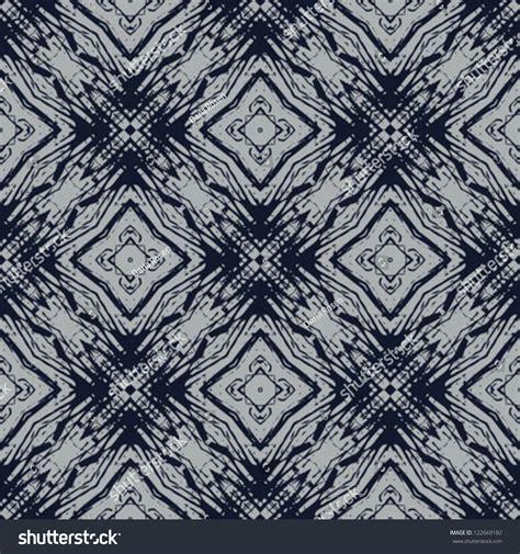 grey navy wallpaper navy blue grey lines creating simple stock vector