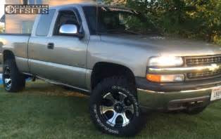 wheel offset 2002 chevrolet silverado 1500 aggressive 1
