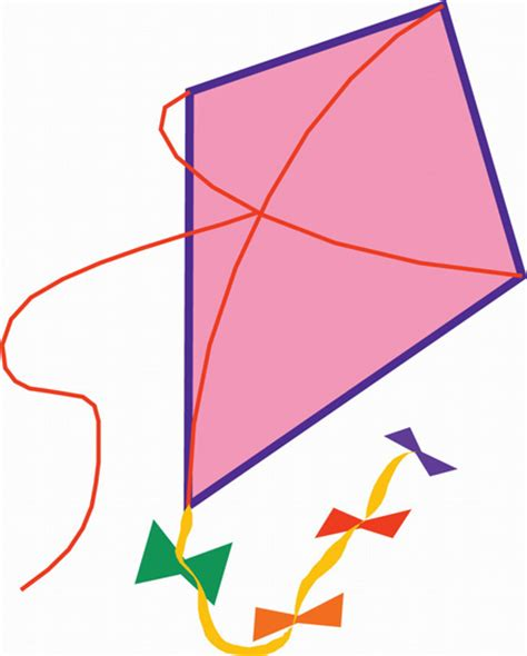 preschool kite crafts jos gandos coloring pages for kids