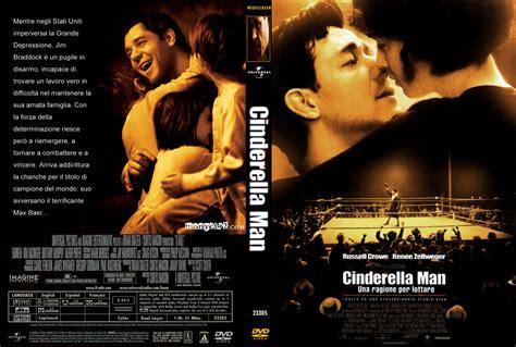 film the cinderella man cinderella man quotes quotesgram