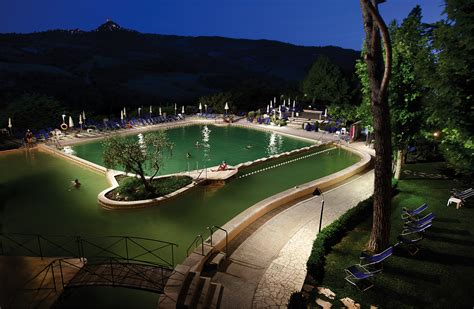 best spa hotels in italy best spas in italy from thermal bathing to wellness