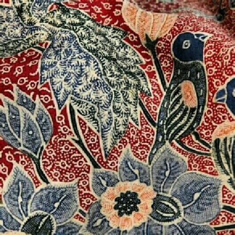Kain Batik Tulis Madura 82 57 best images about indonesia batik pattern on