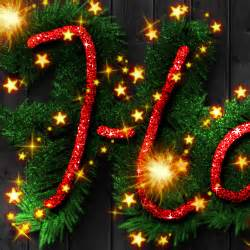 new year background psd happy new year free wallpaper template psddude