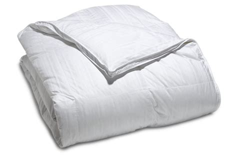 pinzon down comforter best down comforter for hot sleepers best goose down