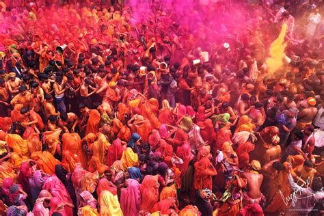 Holi 2018 Date In India Calendar 2016 Indian Festival Dates Calendar Template 2016
