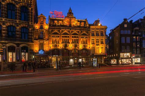 die port cleve amsterdam hotel hotel die port cleve in amsterdam nederland