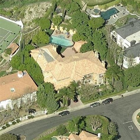 charlie sheen house charlie sheen s house in east los angeles ca 2 virtual globetrotting