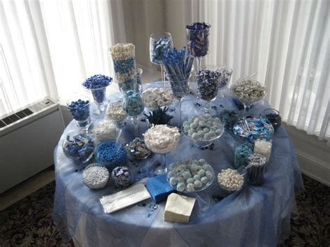 Cheapest Vases Candy Buffet Anyone A Wedding Wish