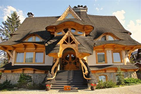houses to buy in poland zakopane style lovely stay in zakopane kupala pinterest poland palace and castles