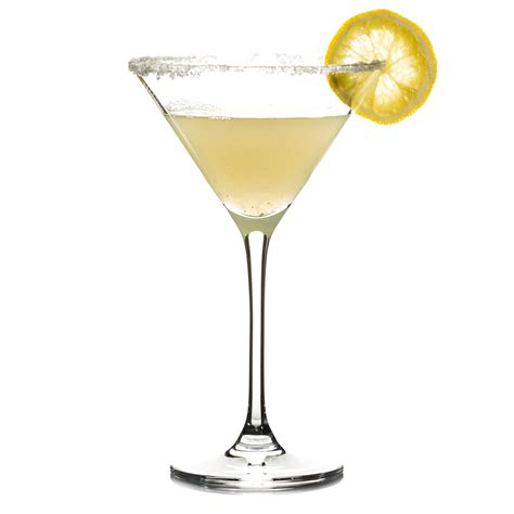 martini recipes lemon drop martini recipe dishmaps