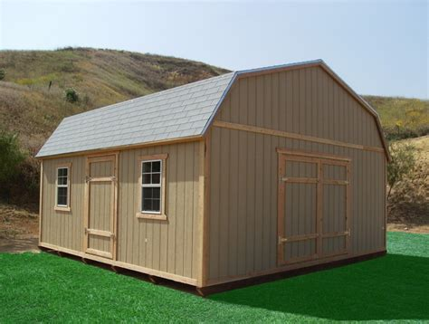 barn builders barns for salequality sheds