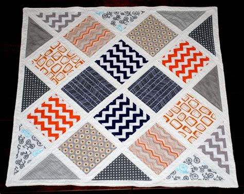 Boys Patchwork Quilts - patchwork quilts for boys images