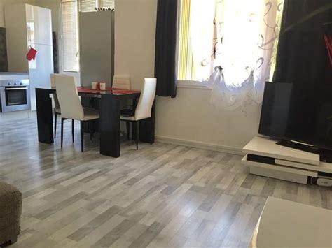 Cuisine équipée Ouverte Sur Séjour 4567 by 731 Best Immobilier Bord De Mer H 233 Rault 34 Images On