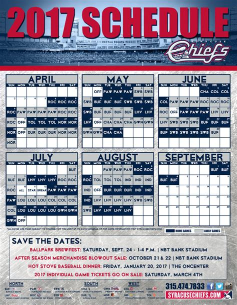 Syracuse Calendar Syracuse 2017 Calendar Calendar 2017