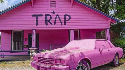house and trap music doxygen media what they didn t tell you about two chainz pink trap house