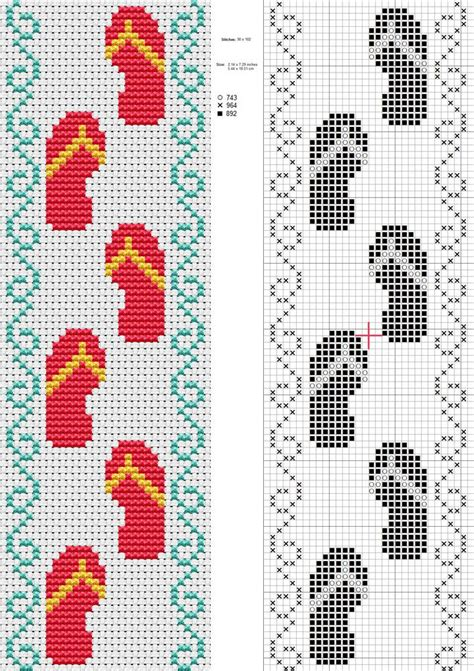 printable quilt stitch patterns 25 best ideas about cross stitch bookmarks on pinterest