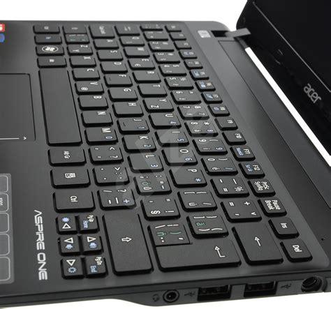 Led Power Hdd Board Acer Aspire One 725 V5 123 acer aspire one 725 c62kk čern 253 notebook alza cz
