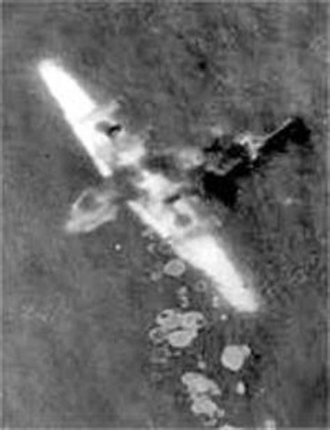 john f kennedy jr plane crash infamous assassinations general władysław sikorski