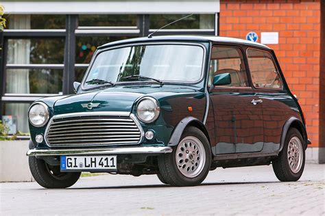 Auto Bild 6 Autos Zu Gewinnen by 20 Oldtimerspendenaktion Sieben Oldtimer Zu Gewinnen