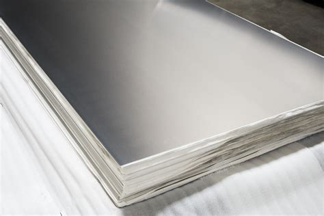 Steel Sheet Plate by Stainless Steel Sheets For Sale 304 Cold Rolled 2b 4