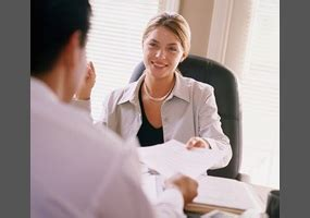 That Hire Criminal Record Should Employers Be Allowed To Hire Deny Based On A