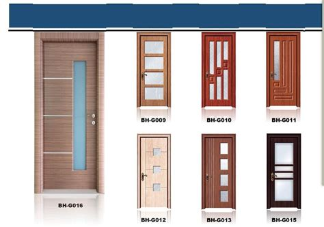 cheap bedroom door cheap pvc wooden door bedroom door designs pictures buy