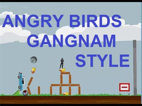 unity tutorial angry birds full download unity 5 tutorial angry birds clone part 6