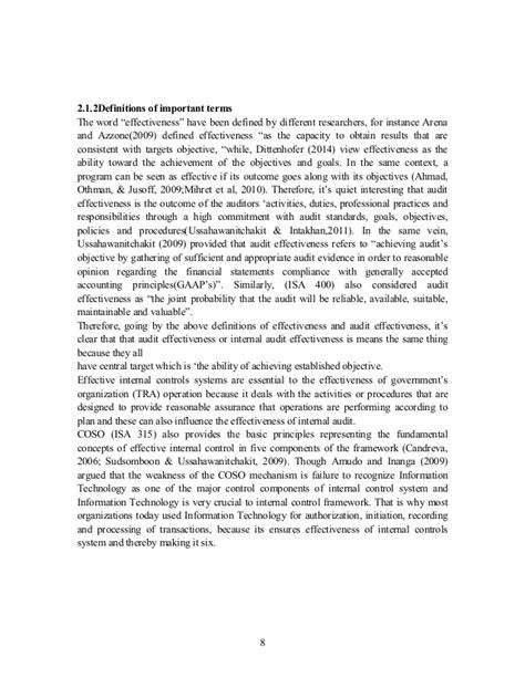 format proposal dikti 2015 godlove research proposal 2015