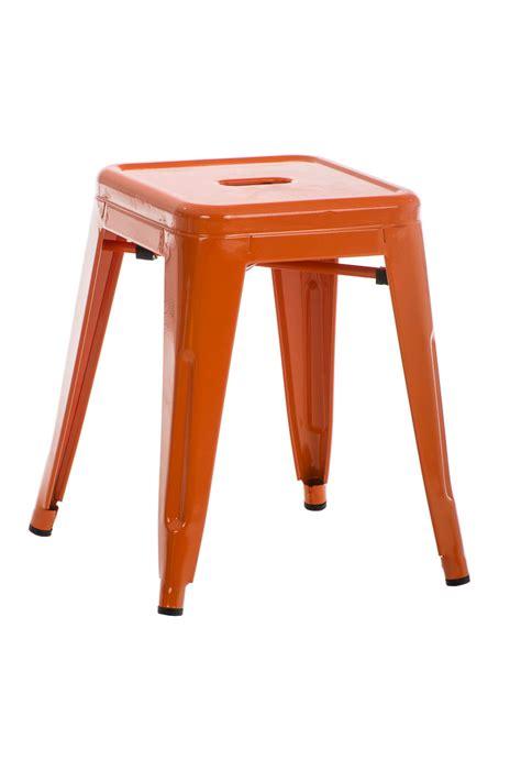 metal breakfast bar stools stool armin metal breakfast barstools classic chair