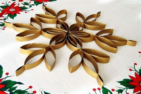 paper christmas decorations to make at home 31 best images about to make on pinterest national