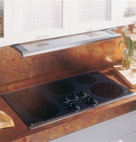 ge under cabinet range hood jv394sbb ge jv394sbb profile under cabinet mount hoods