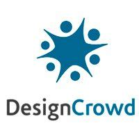 designcrowd vs 99designs business logo design who s the best service