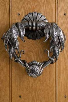 Knobs And Knockers Bromley by 1000 Images About Architectural Details Door Hardware On