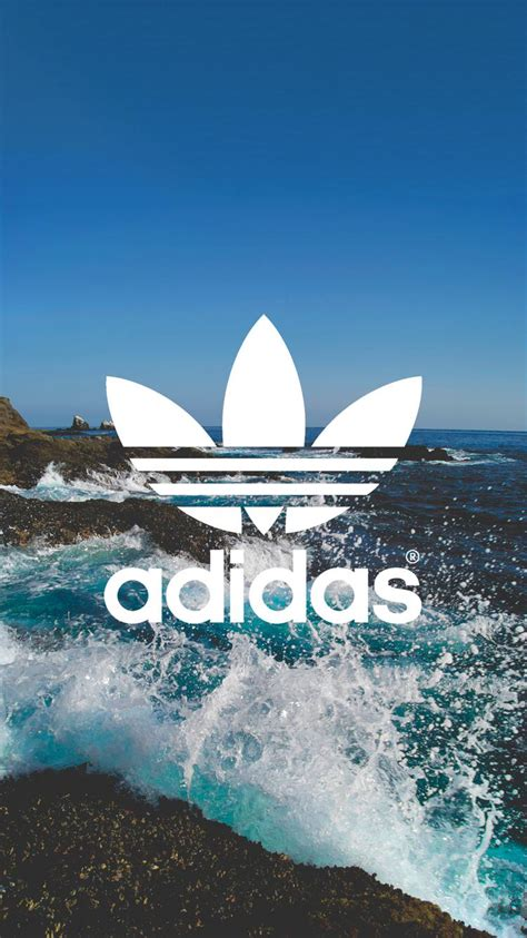 adidas wallpaper water yeah gorgeous nike and adidas pinterest adidas