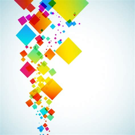 colorful design simple square design colorful background wallpapers