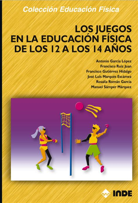 leer en linea federico garcia lorca coleccion 80 spanish edition libro gratis colecci 211 n de juegos 6 libros sobre juegos para descargar gratis
